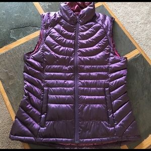 Bernardo Jackets & Blazers - Bernardo Puffer Jacket.