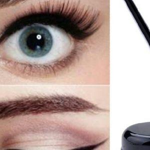 Other - Gel eyeliner