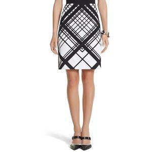 White House Black Market Dresses & Skirts - NWT White House Black Market Pencil Skirt