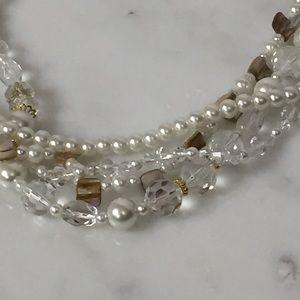 Premier Designs Jewelry - Premier Designs Daydream Necklace