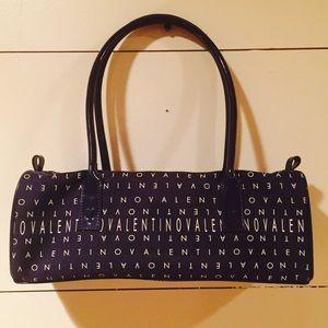 Mario Valentino Handbags - Valentino Mario s.p.a. Collection bag
