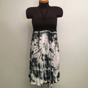 Reign Dresses & Skirts - FREE with Purchase