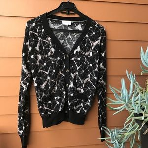 Thakoon Sweaters - Thakoon for target cardigan sweater Medium