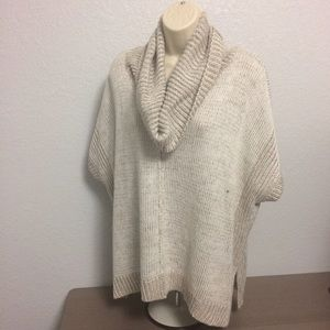 Woman's sweater! New with tags!!
