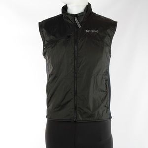 Marmot Jackets & Blazers - Marmot Womens Small Vest