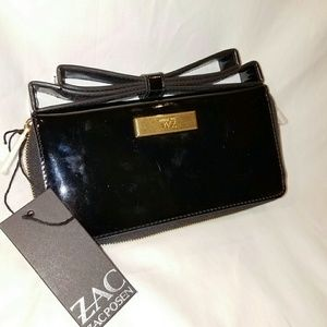 Zac Posen Handbags - Zac Posen wallet