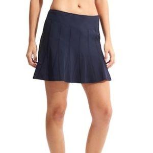 Athleta Active Skirt