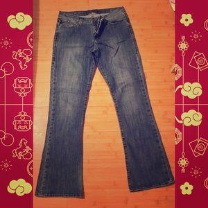Rock & Republic Denim - Rock and Republic Jeans