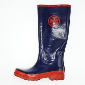 Tory Burch Shoes - Tory Burch Womens 8 Boots