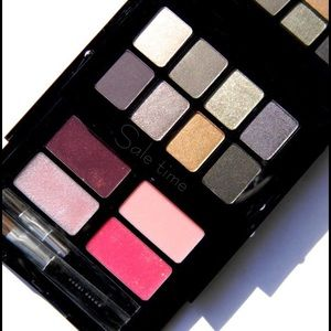 Bobbi Brown Other - Bobbi brown ultimate party palette new