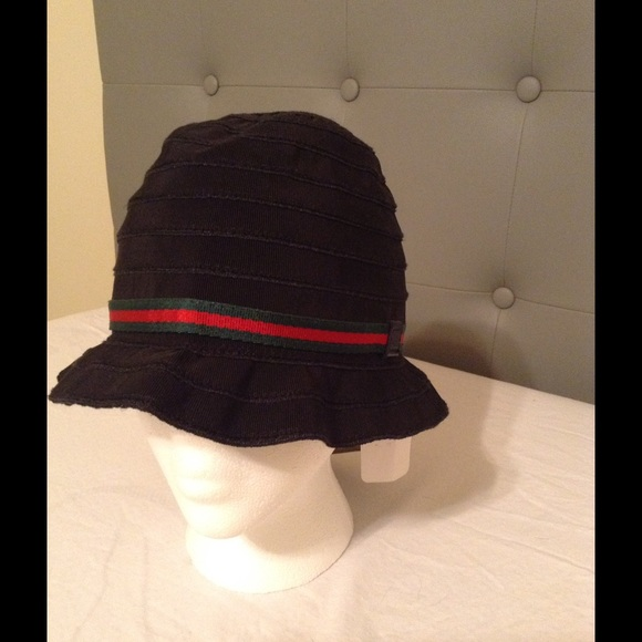 Gucci Fedora Donna Hat - do not buy pls 3ba397cb072