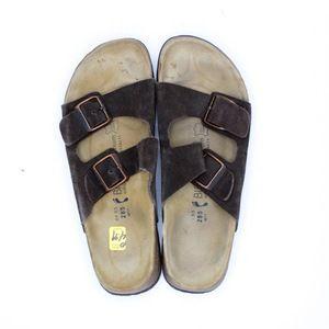 Birkenstock Other - Birkenstock Mens 11 Shoes