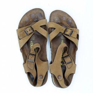 Birkenstock Shoes - Birkenstock Womens 8 Shoes