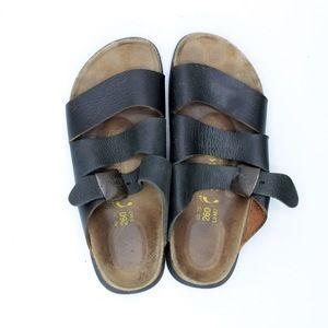 Birkenstock Shoes - Birkenstock Womens 9 Shoes
