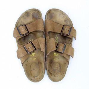 Birkenstock Shoes - Birkenstock Womens 6 Shoes