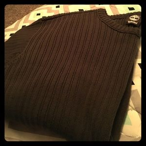 Timberland Other - Mens Timberland sweater!