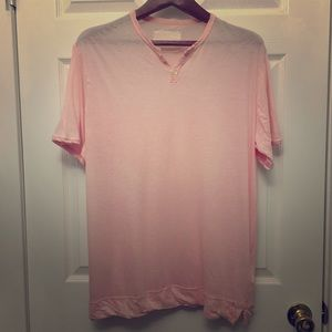 V::Room Other - NWOT V::Room Men's Highsoft Jersey Tee XL