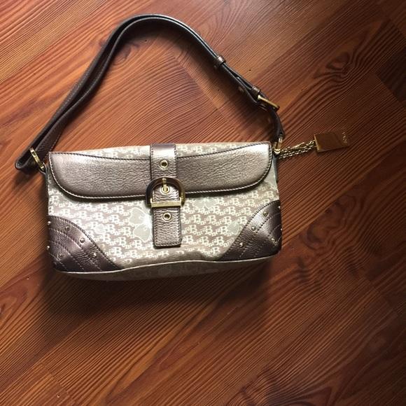 06856bc45f bonia Bags | Authentic Italian Purse | Poshmark