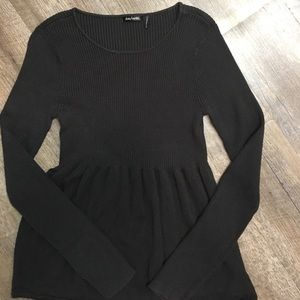 Daisy Fuentes Sweaters - Women's sweater.