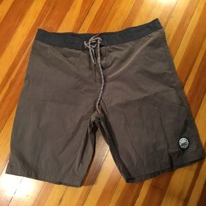 Katin Other - Katin Surf Co Board Shorts