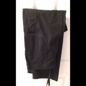 Carhartt Other - Carhartt Men's Scrub Pants