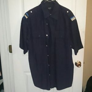 Sean John Other - Sean john shirt