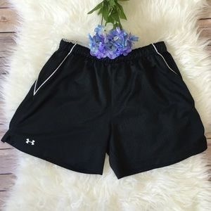 Under Armour Pants - Under Armour Running Shorts #80