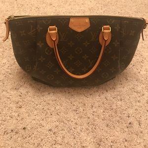Louis Vuitton Handbags - Louis Vuitton Turenne PM