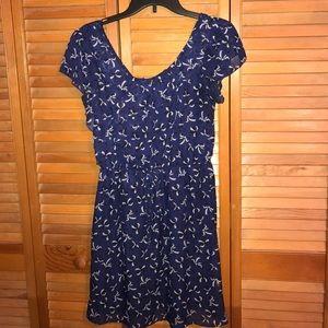 Belle Du Jour Dresses & Skirts - Women's Dress