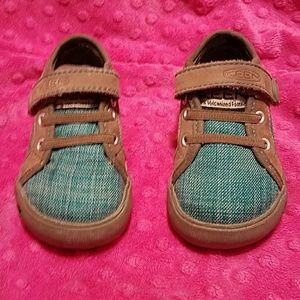 Keen Other - 🌟NWOT🌟KEEN Toddler Sneakers