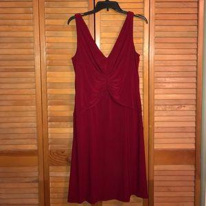 Patra Dresses & Skirts - Women's dress