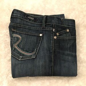 Rock & Republic Denim - Rock & Republic jeans sz 29