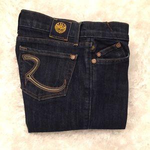 Rock & Republic Denim - Rock & Republic jeans sz 26