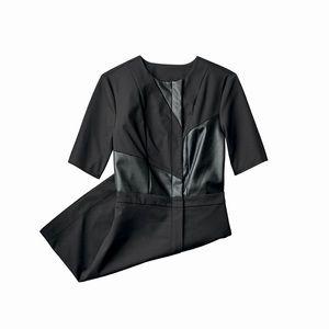 3.1 Phillip Lim for Target Dresses & Skirts - 💕3.1 PHILLIP LIM for Target stretch dress NEW