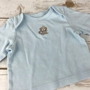 Little Me Other - Little Me Top