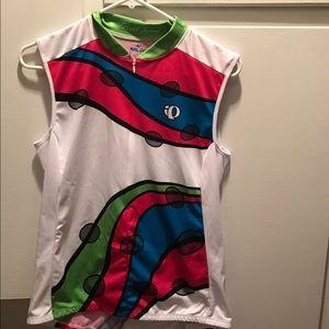 Pearl Izumi Other - Road biking shirt by Pearl Izumi
