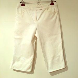 Alexander McQueen Pants - Alexander McQueen