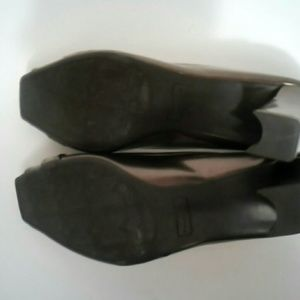 1985a1a5c57 Etienne Aigner Shoes - Etienne Aigner