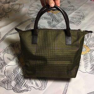 Ralph Lauren Handbags - Ralph Lauren Bag x Handbag x Purse x Tote Designer