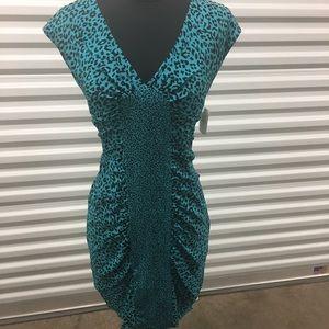 Shoshanna Dresses & Skirts - Shoshanna new dress