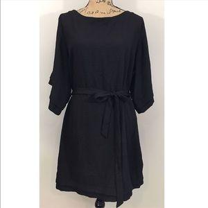Walter Baker Dresses & Skirts - Walter Baker Black Dress size Large