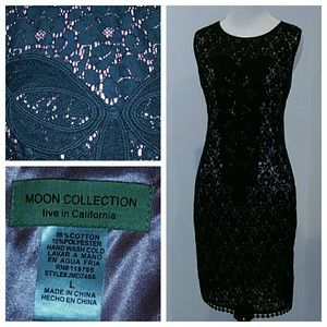 Moon Collection Dresses & Skirts - Moon Collection Dress