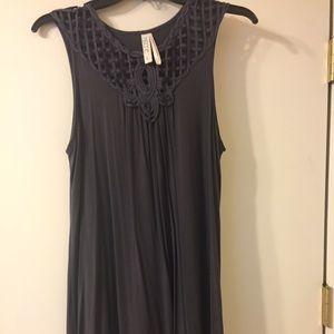 Kische Dresses & Skirts - Kische dress