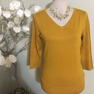 Dress Barn Sweaters - DRESSBARN SWEATER