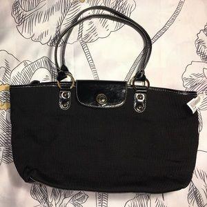 The Sak Handbags - The Sak Purse x Handbag x Tote x Bag x Gold