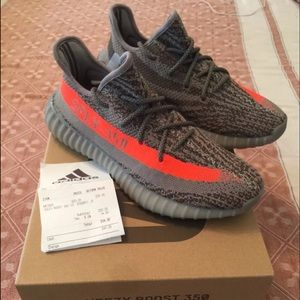 Yeezy Other - Yeezy Boost v2