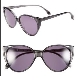 House of Harlow 1960 Accessories - HOUSE OF HARLOW 1960 Tyler sunglasses