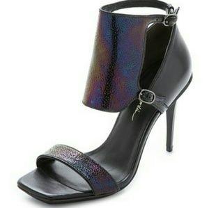3.1 Phillip Lim Shoes - 3.1 Phillip Lim heels NEW
