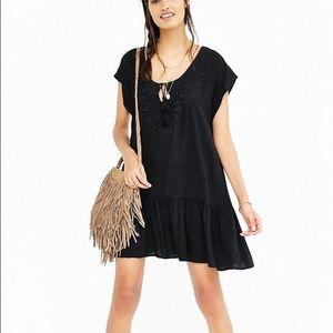 Somedays Lovin Dresses & Skirts - Some Days Lovin Sundress