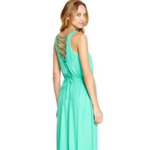 Tart Dresses & Skirts - NWT Tart Desiree Maxi Dress